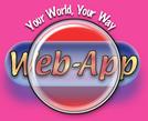 Web-App Logo\A Test Web-App Logo